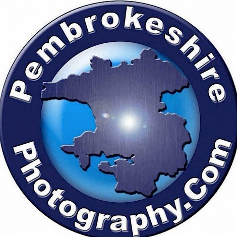 Pembrokeshire Photography
