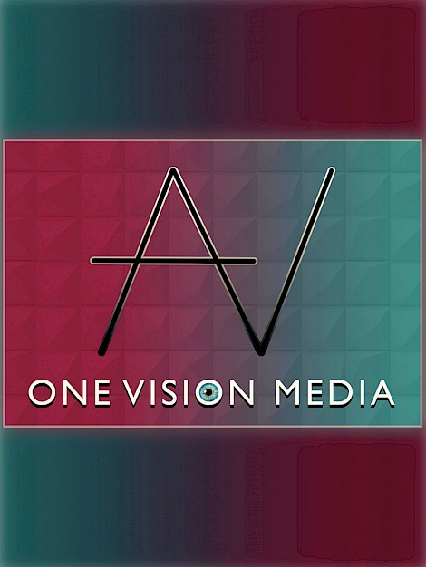 One Vision Media